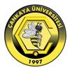 Çankaya Üniversitesi