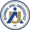 İstanbul Arel Üniversitesi