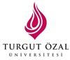 Turgut Özal Üniversitesi