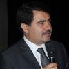 Vasip Şahin