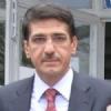 HAMZA YANILMAZ