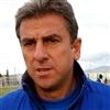 Hamza Hamzao�lu