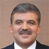 Abdullah G�l