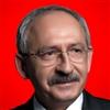 Kemal K�l��daro�lu