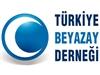 Türkiye Beyazay Derneği