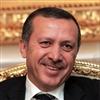 Recep Tayyip Erdo�an