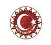 Türkiye Gaziler Vakfı