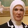 Emine Erdo�an
