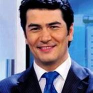 VATAN ŞAŞMAZ