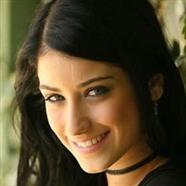HAZAL KAYA