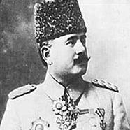 KAZIM KARABEKİR