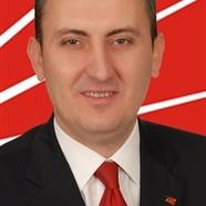İSMAİL IŞIK
