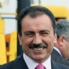  Muhsin Yazcolu