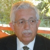 Recai Kutan