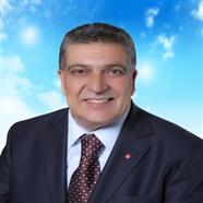 ADNAN ERDİL
