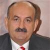Mehmet M�ezzino�lu