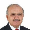 Mehmet Çiçek